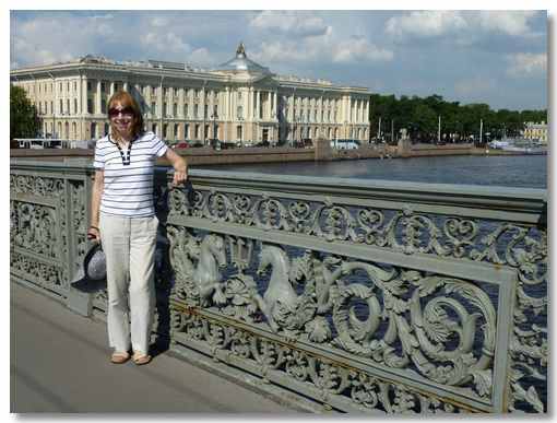 Citywalk in , Russian Federation, visiting things to do in Russian Federation, Travel Blog, Share my Trip